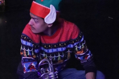 band-elf