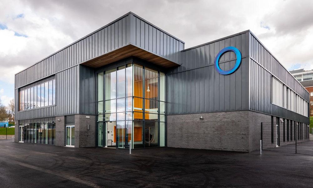 https://www.oldham.ac.uk/wp-content/uploads/2021/09/construction-centre.jpg